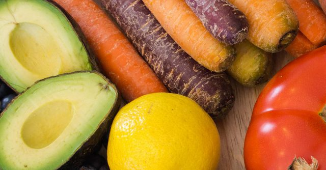 These 5 Best Foods Help You Prevent Tooth Decay